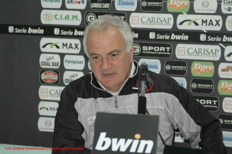 Silva (giammusso)