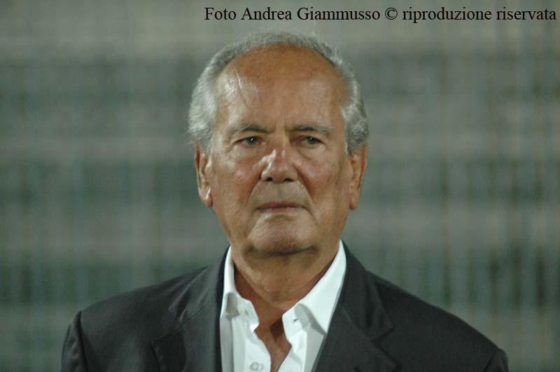 Roberto Benigni (giammusso)