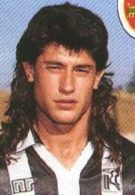 Pietro Zaini, 137 presenze e 8 gol in bianconero