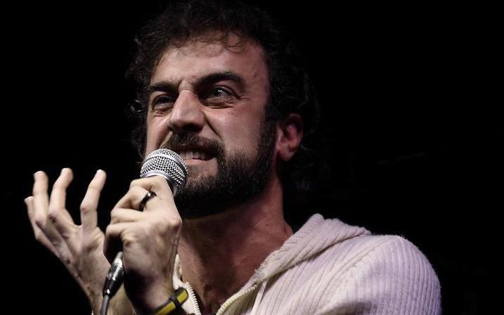Daniele Fabbri 1