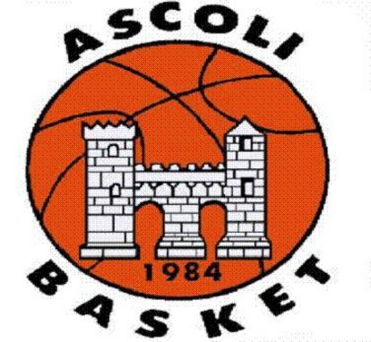 Ascoli Towers Basket