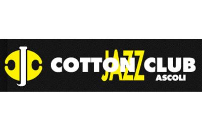 Cotton Jazz Club