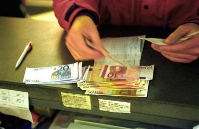 Accesso al credito, un seminario ad Ascoli
