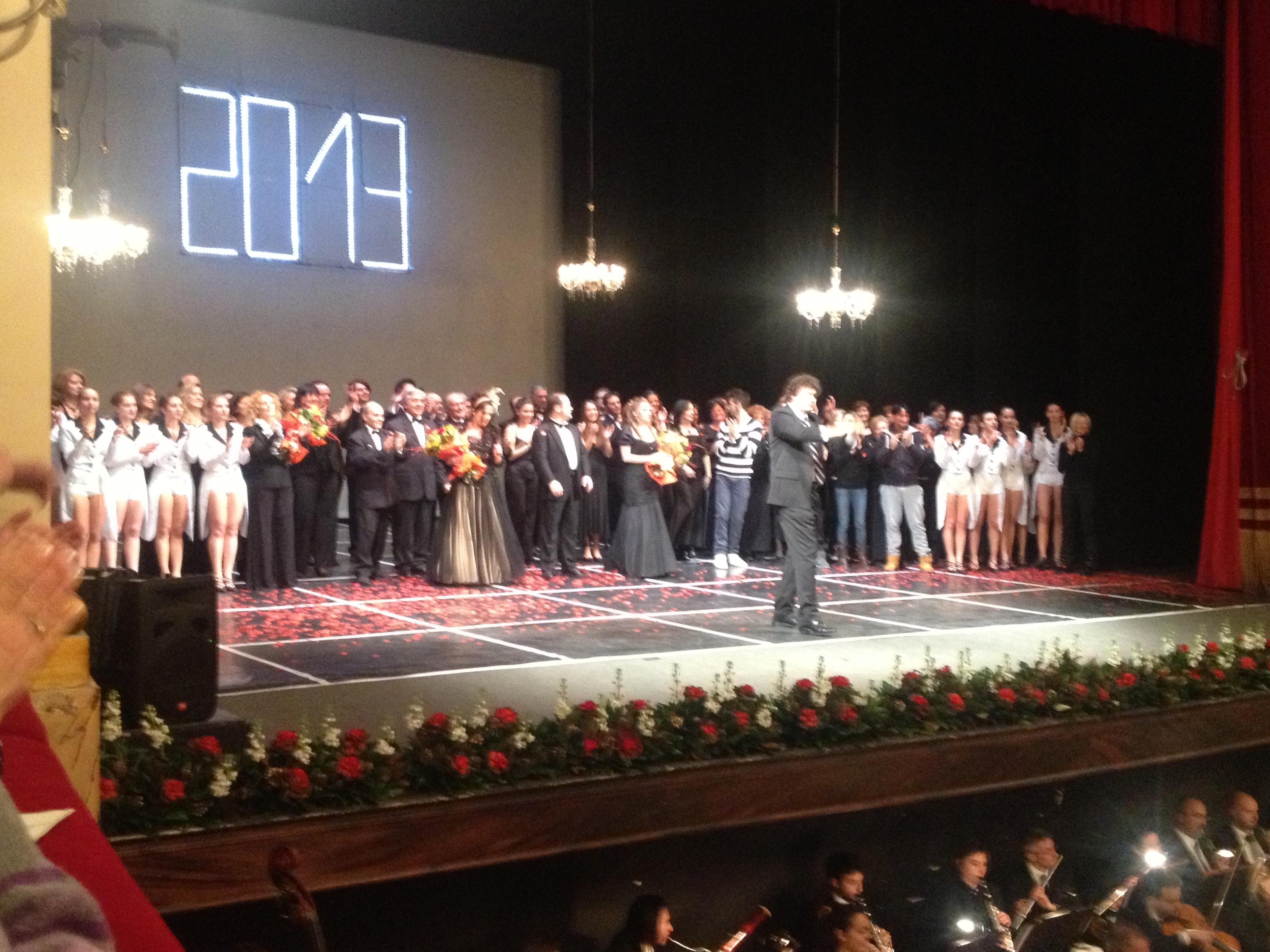 Gran Concerto di Capodanno finale2