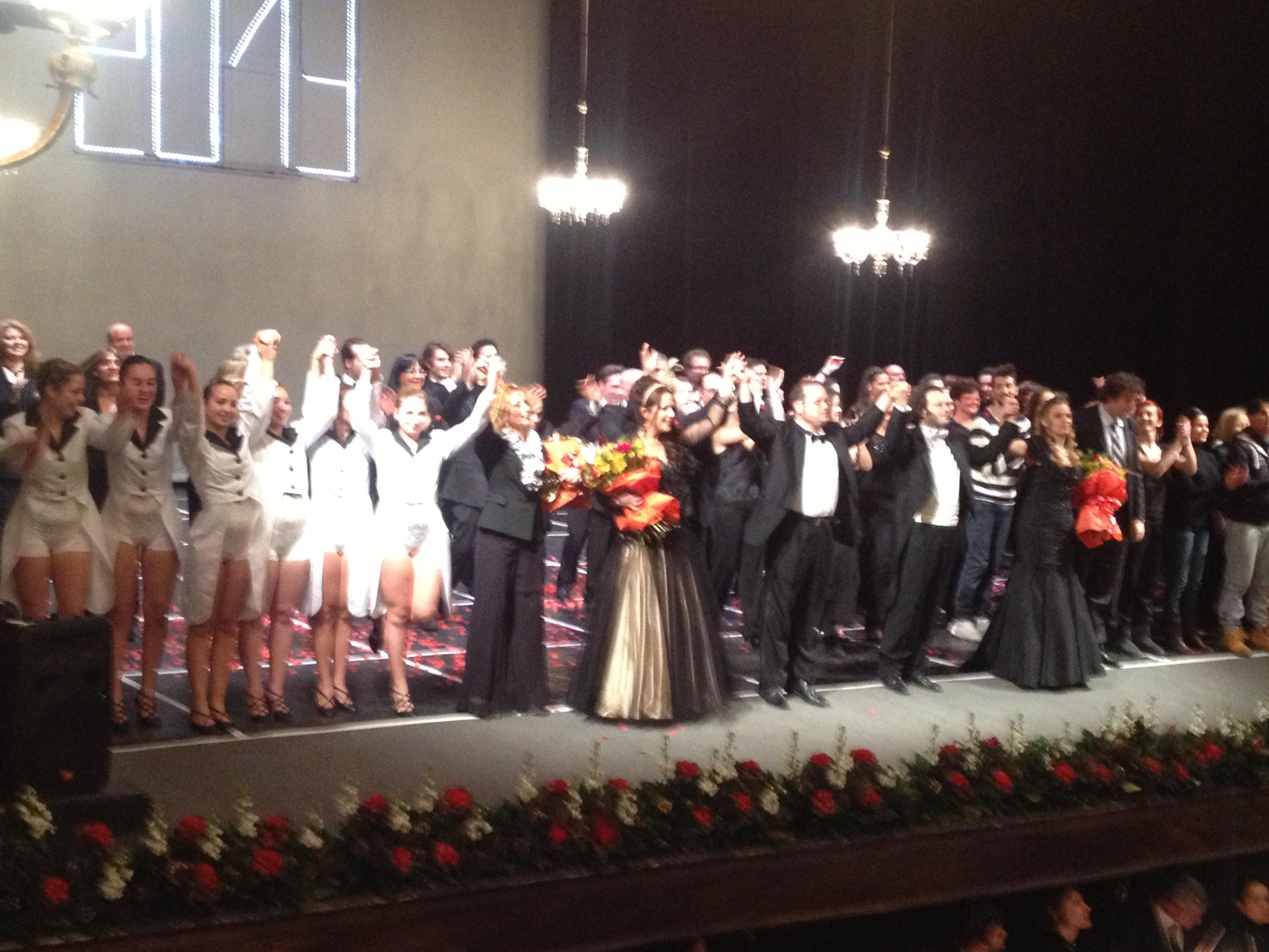 Gran Concerto di Capodanno finale3