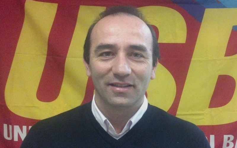 Andrea Quaglietti