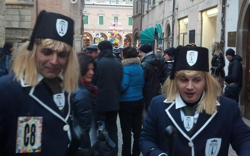 Carnevale ascolano 2013 (14) SS Tata
