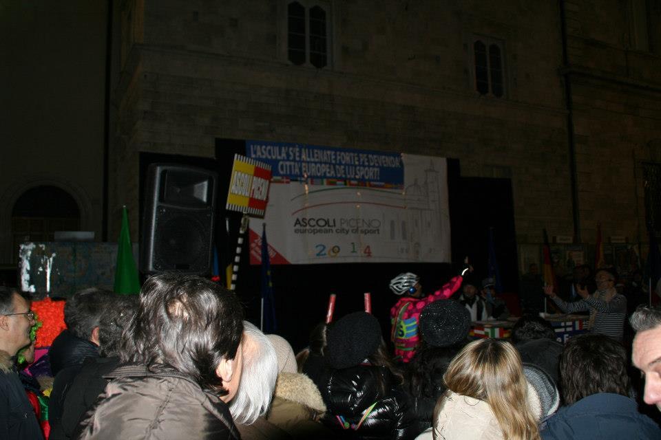 Carnevale ascolano 2013 18