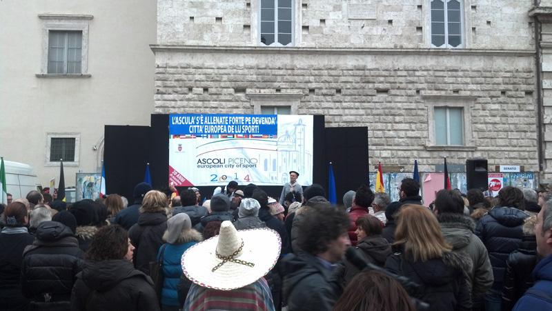 Carnevale ascolano 2013 (37) Ascoli Città dello Sport