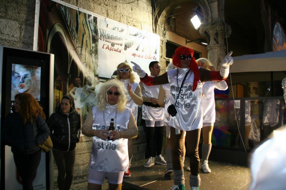 Carnevale ascolano 2013 4