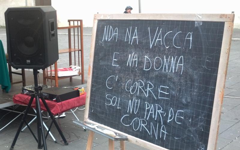 Carnevale ascolano 2013 (49) proverbi