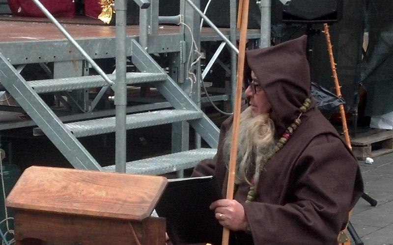 Carnevale ascolano 2013 (58) pastori