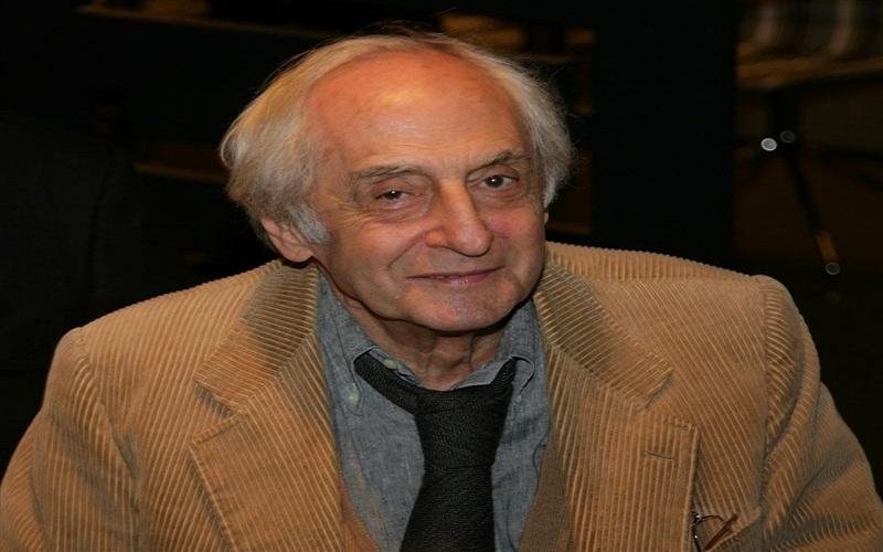 Il regista Francesco Maselli ospite al cinecircolo il 7 marzo 2013