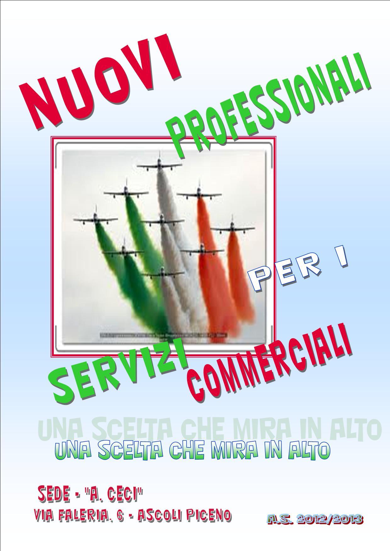 Istituto Augusto Ceci, PAGINA_3
