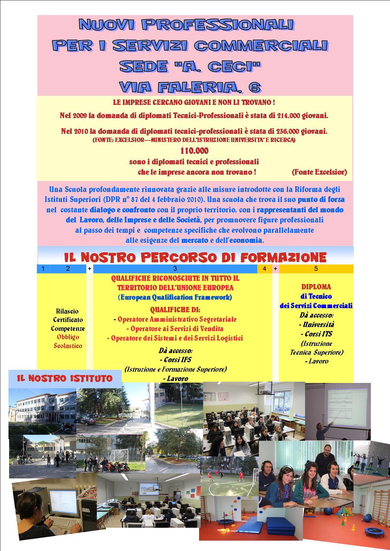 Istituto Augusto Ceci, PAGINA_4