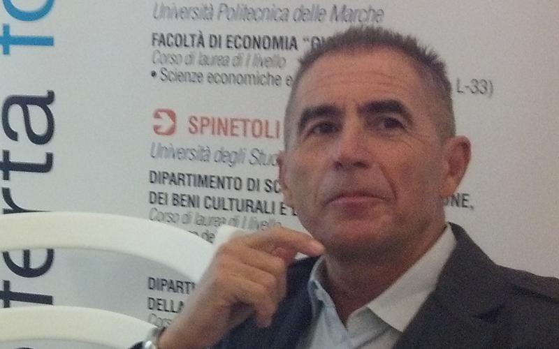 Renzo De Santis