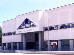 Tribunale di San Benedetto del Tronto