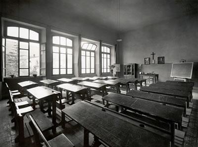 Scuola Malaspina (www.comune.ascolipiceno.it)