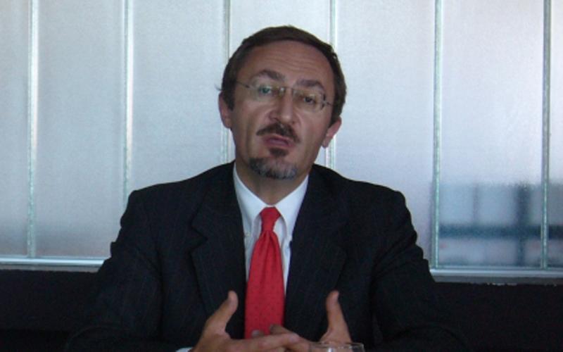 Vincenzo Marini Marini