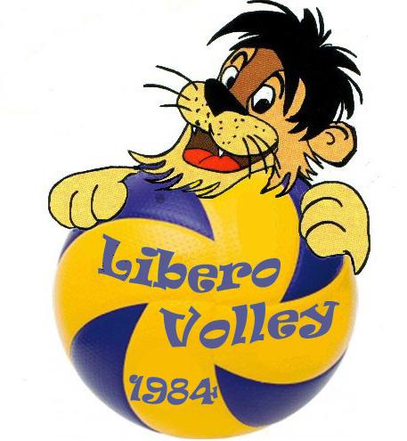 Libero Volley AP