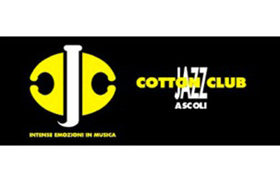Cotton Jazz Club