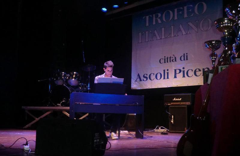 Trofeo Italiano