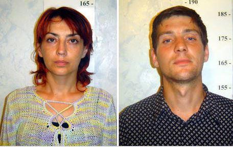 Omicidio Colacioppo, si riapre il caso (foto Ansa)