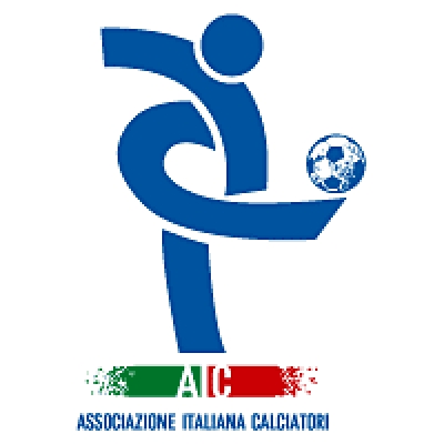 Il logo dell'Associazione presieduta da Damiano Tommasi