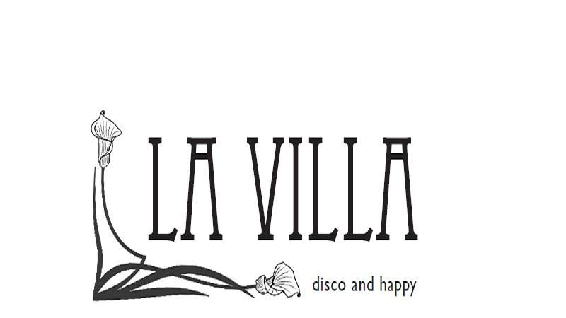 Logo di Villa Alvitreti