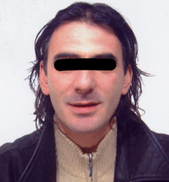 Poli-Pierangelo