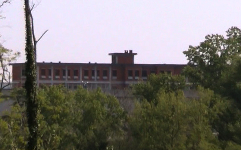 Casa Cincondariale Ascoli Piceno