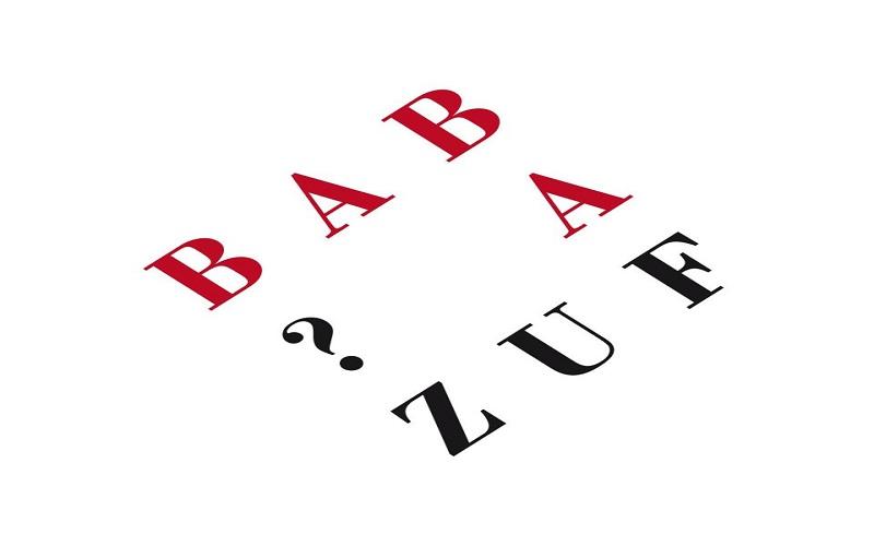Logo Babazuf
