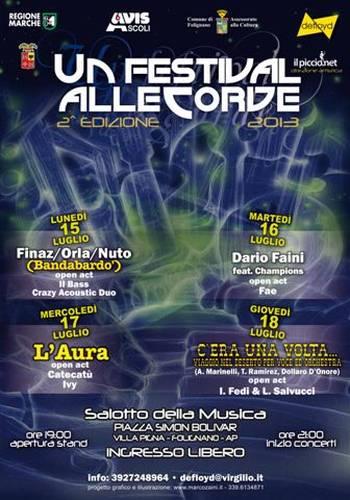 manifesto-festival-alle-corde-2013