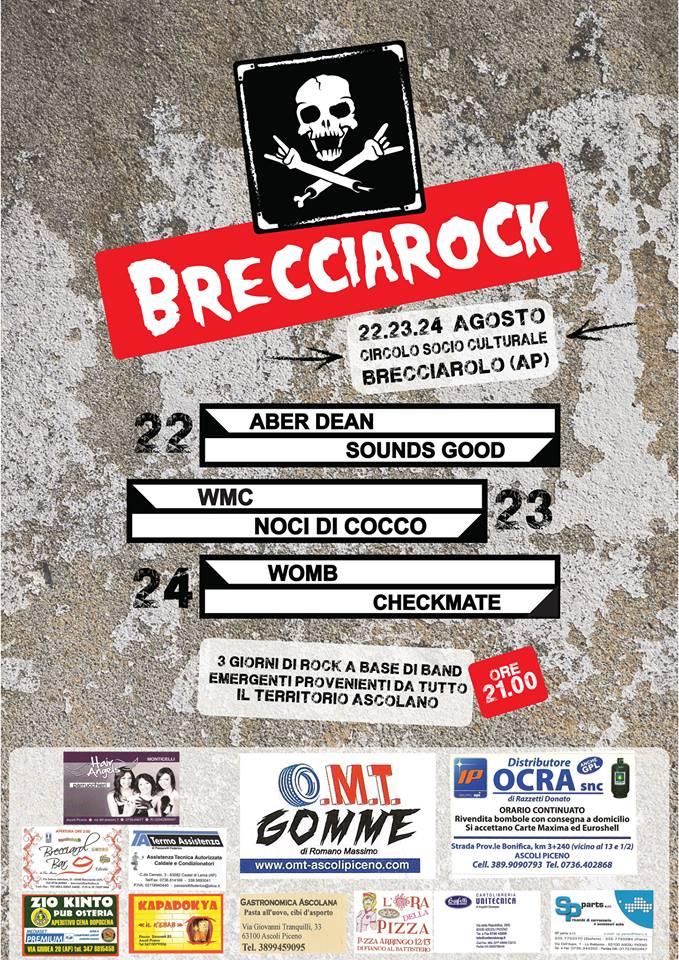 brecciarock1