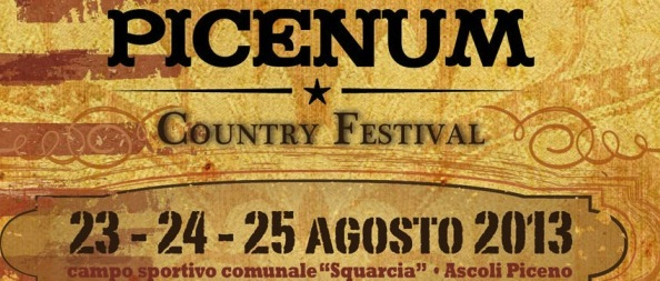 Picenum Country Festival