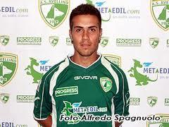 Marcello Falzerano, 22 anni (da 'ilciriaco.it')