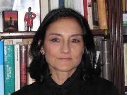 Elizabeth Crouzet-Pavan