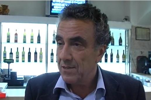 Fabrizio Barca