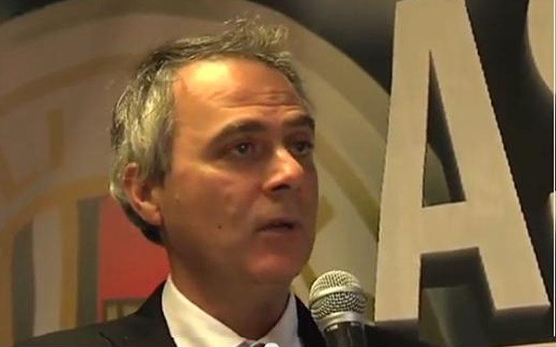 Guido Manocchio