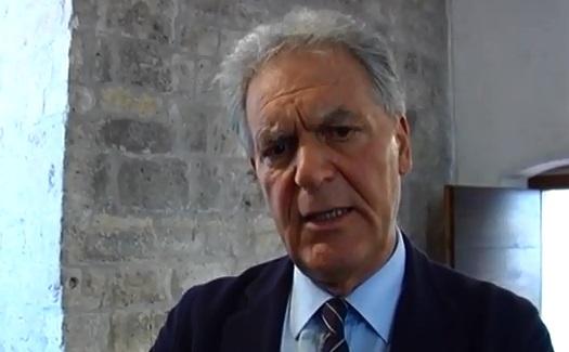 Piero Celani
