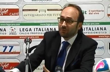 Costantino Nicoletti