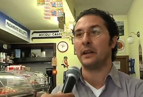 Oscar Caffè