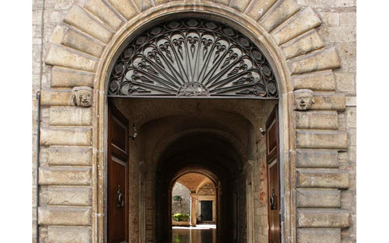 Palazzo-Sgariglia