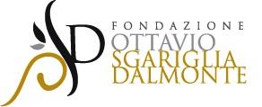 Fondazione Sgariglia Dalmonte