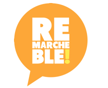 REmarcheBLE Day