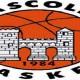 Ascoli Basket