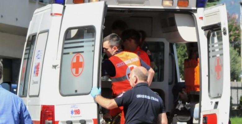 Ascoli, colto da malore in tribunale: Lanfranco Ferroni morto in ufficio