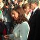 Laura Boldrini (foto di repertorio)