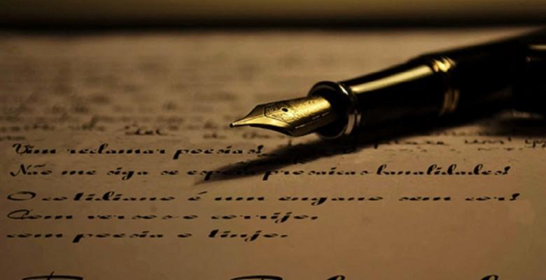 """Poesia in musica"""", prima edizione del concorso ad Ascoli - Piceno Oggi"""