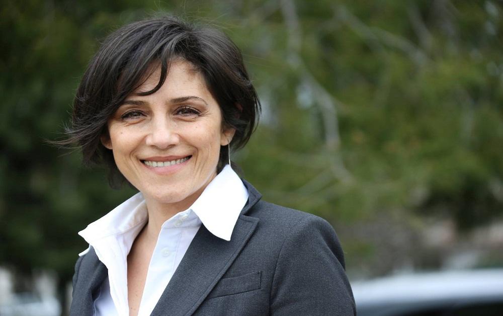 Sinistra italiana propone la candidatura di nazzarena for Oggi alla camera dei deputati